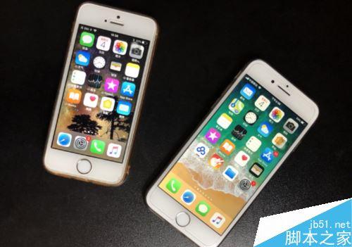 iPhone怎么把所有的数据备份到另一台iPhone?