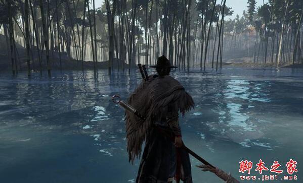 武侠乂低配置要求是什么 游戏全特效配置一览