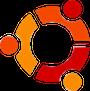 Ubuntu 18.04.5 和 16.04.7 LTS 发布