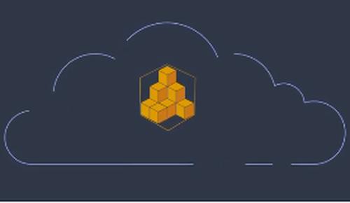 云服务巨头AWS:Wavelength 5G边缘云服务在美国正式上线