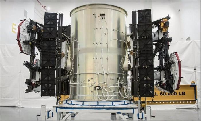 星链项目注册人数超70万 SpaceX向FCC申请将终端规模扩大至500万
