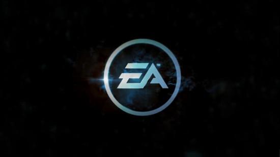 EA解释《星球大战:战机中队》定价40美元:想让更多人玩到