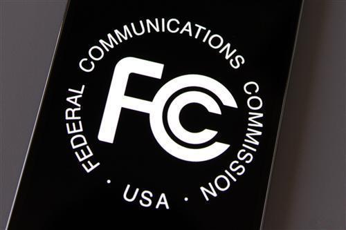 美国FCC将于9月举行线上5G Open RAN论坛