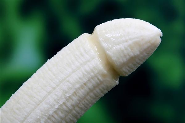 世界首款男性避孕针通过临床实验:一针管13年 成功率97.3%