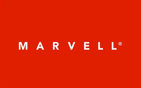 千兆到40万兆要啥有啥!Marvell发布业界最全网络产品