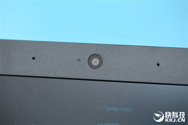 i7-10875H加持!雷神911绝地武士图赏:业界首款16.6寸电竞屏-风君子博客