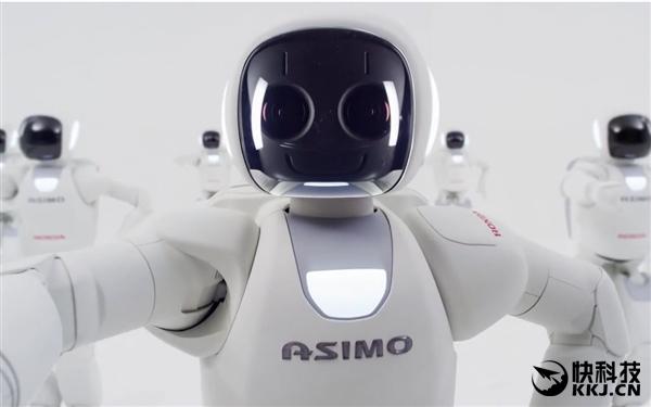 日本去年总人口创52年来最大降幅 正加速研发超级机器人