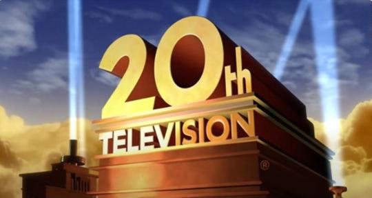 """好莱坞史上著名商标落幕!迪士尼宣布停用所有""""二十世纪福克斯""""品牌"""