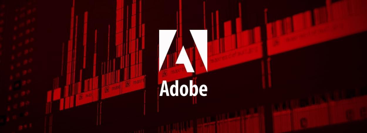 Adobe第三财季营收32.25亿美元 净利润同比增长20%
