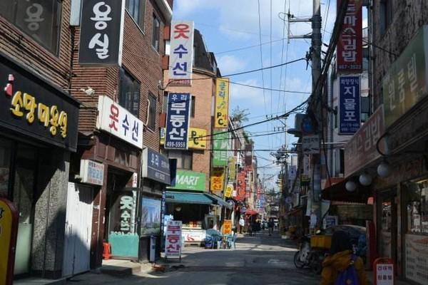 韩国政府举债9300亿韩元 为每人补贴115元人民币话费