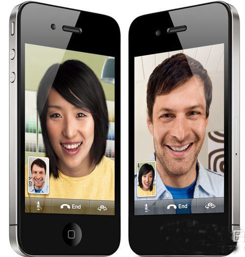 facetime要钱吗?苹果facetime是免费的吗?