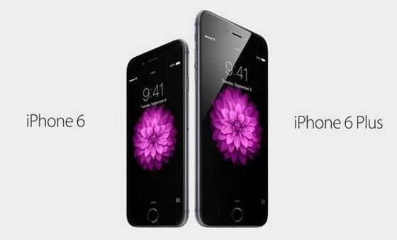 iPhone6小圆点怎么设置?苹果iPhone6小圆点手势设置使用方法详解