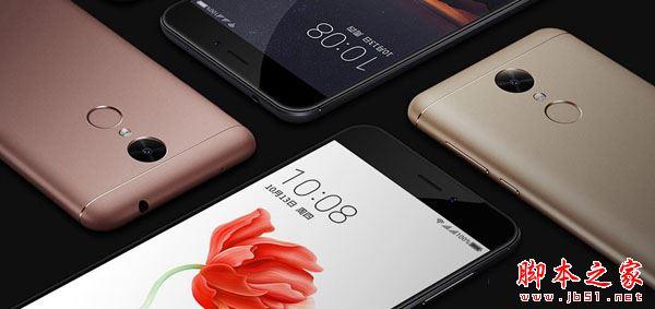 360 vizza和360 N4A哪个值得买?360手机N4A和vizza区别对比评测