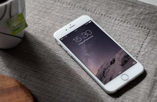 淘宝买手机要注意什么 淘宝购买手机的注意事项
