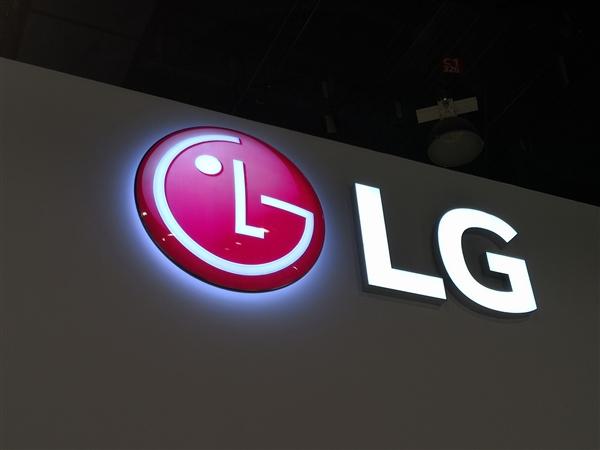 份额已超宁德时代!LG化学确认将分拆电池业务部门