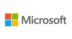 微软将推出卫星解决方案:可连接到 Azure 云服务