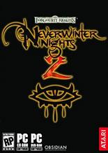 无冬之夜2全秘籍(专长代码)-Neverwinter Nights 2秘籍