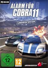 撞击时间5:卧底秘籍-Crash Time 5: Undercover秘籍