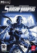 星河战队2000秘籍-Starship Troopers(2000)秘籍