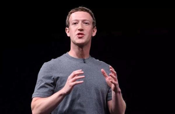 Facebook等公司CEO将出席听证会 涉及媒体支配话题
