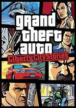PSP侠盗飞车:自由之城秘籍-Grand Theft Auto: Liberty City Stories秘籍