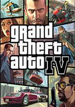 Xbox360侠盗飞车4秘籍-Grand Theft Auto 4秘籍