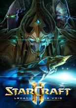 星际争霸2:虚空之遗游戏秘籍(作弊码)-Starcraft II: Legacy of the Void秘籍