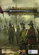远征军:征服者游戏秘籍(作弊码)-Expeditions: Conquistador秘籍