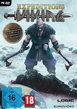 远征军:维京游戏秘籍(作弊码)-Expeditions: Viking秘籍