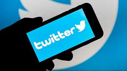 推特删拜登报道引争议 FCC:将限制对社交媒体的法律保护
