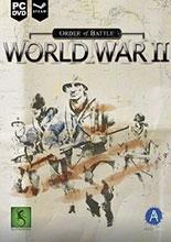 战斗命令:二战游戏秘籍(控制台)-Order of Battle: World War II秘籍