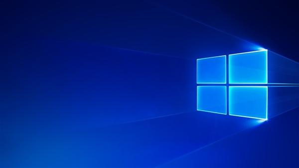Win10新预览版20246推送:支持Linux子系统快速安装、修复大量BUG