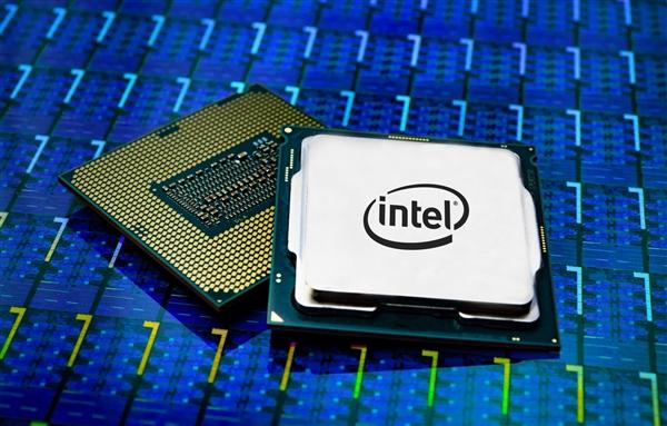 年入5300亿 福布斯为Intel鸣不平:大家低估他们了
