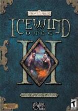 冰风谷BUG列表-Icewind Dale秘籍