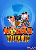 百战天虫秘籍-Worms秘籍