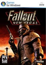 辐射秘籍集锦-Fallout秘籍