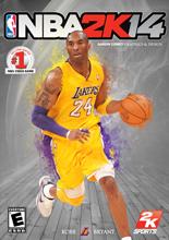 NBA 2K14秘籍-NBA 2K14秘籍