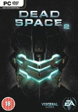 死亡空间秘籍-Dead Space秘籍