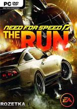 极品飞车16:亡命天涯秘籍(解锁码)-Need For Speed: The Run秘籍