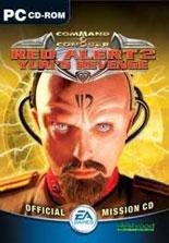 命令与征服-红色警戒2:尤里的复仇秘籍集锦-Command & Conquer: Red Alert 2: Yuris Revenge秘籍