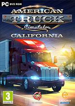 美国卡车模拟游戏秘籍(自由视角)-American Truck Simulator秘籍