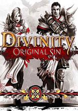 神界:原罪无敌模式-Divinity: Original Sin秘籍