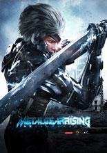 合金装备秘籍集锦-Metal Gear Solid秘籍