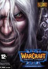魔兽争霸:兽与人游戏秘籍秘籍