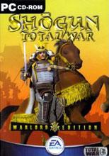 幕府将军:全面战争军阀版秘籍-Shogun: Total War Warlord Edition秘籍