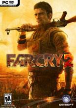 孤岛惊魂全秘籍-Far Cry秘籍