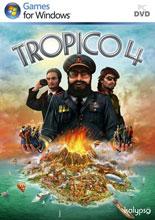 海岛大亨4秘籍-Tropico 4秘籍