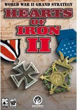 钢铁雄心2:末日秘籍-Hearts of Iron 2: Doomsday秘籍