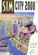 模拟城市秘籍-SimCity秘籍