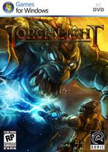 火炬之光秘籍-Torchlight秘籍